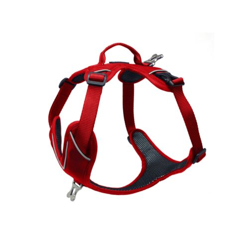 harnais-momentum-rouge-par-kyflie