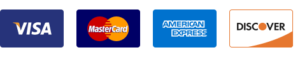 logos-cartes-de-paiement