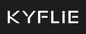 logo-kyflie-125