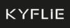 petit-logo-kyflie