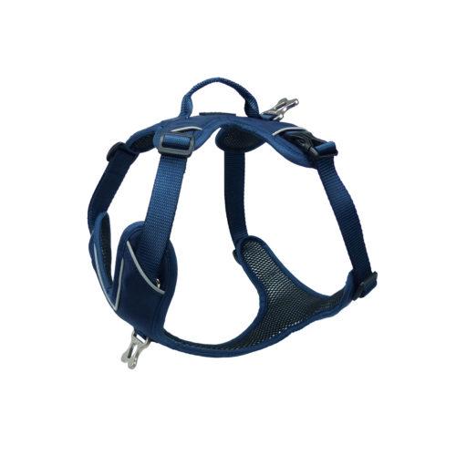 kyflie-momentum-harnais-bleu-petrol-1600
